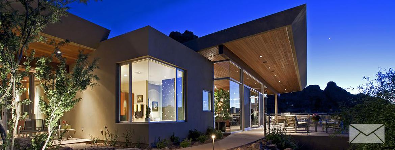 Exceptional Immobilierbordeaux Particulier